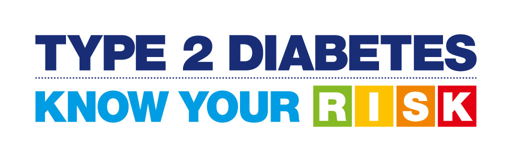 Risk Factors Leading To Type 2 Diabetes