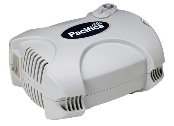 Drive Pacifica Elite Compressor Nebulizer