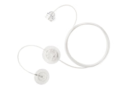 MiniMed Paradigm Sure-T Infusion Set