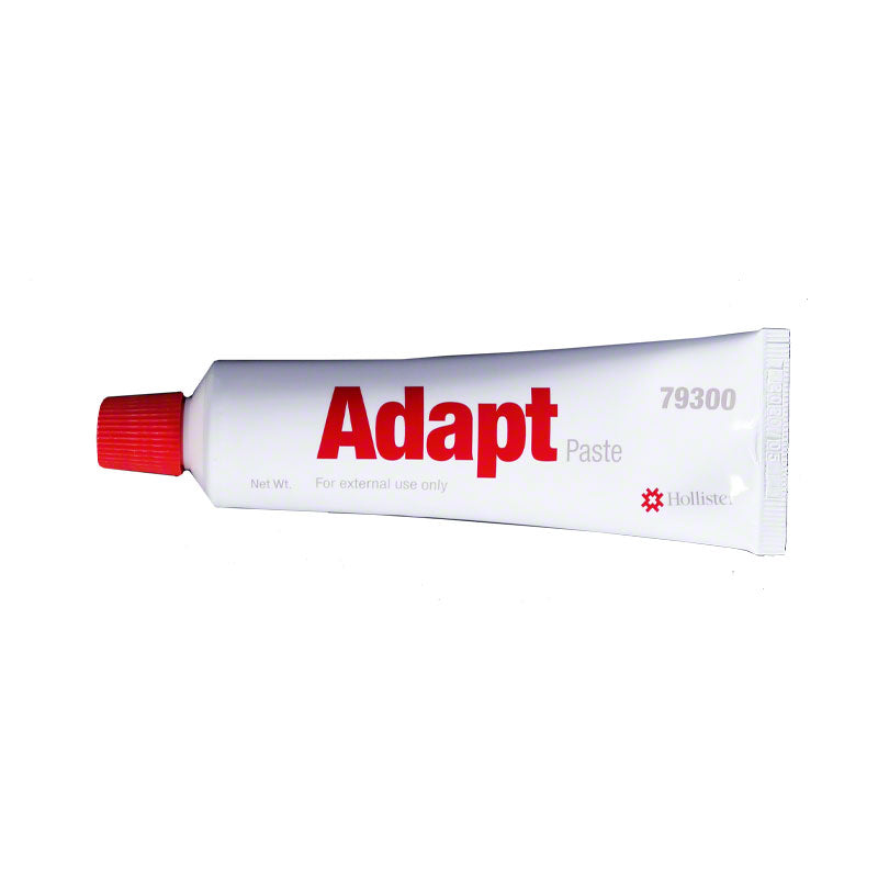 Hollister Adapt Skin Barrier Paste 2 oz.