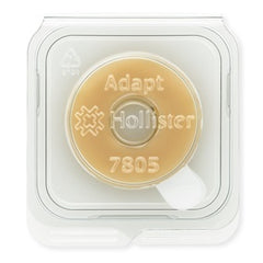Hollister 7805 Adapt Barrier Rings