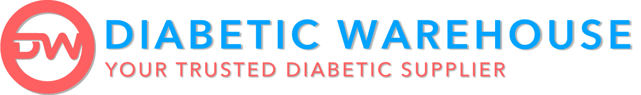 5% Off With Diabetic Warehouse Discount Code