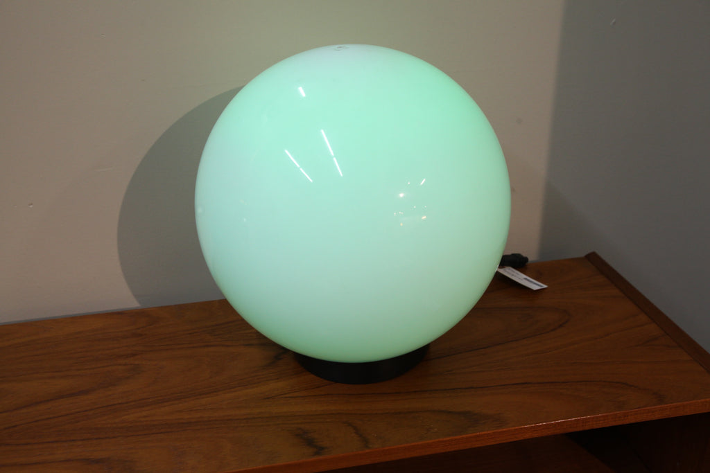 Vintage Rainbow Ball Light (Auto Colour Changing)