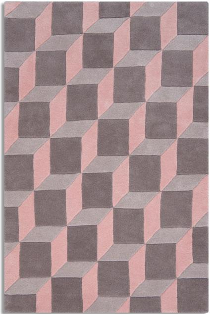 rooms rugs kids black rosenberry geometric kellee pattern rug
