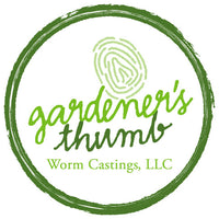 Green Thumb Worm Castings, LLC