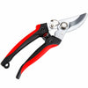 The Gardener's Friend Bypass Pruners for Small Hands, These Pruning Shears are Lightweight and Easy to Use. Ideal for Ladies and Men Gardeners with Small or Weak Hands Perfect Garden Gift