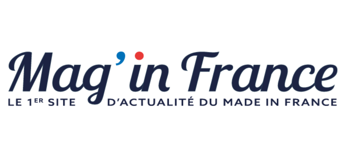 Mag 'in France
