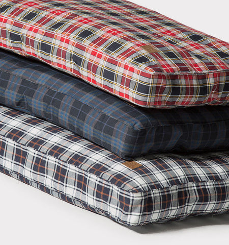 Lumberjack Stack of Box Duvets in all colours