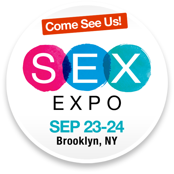 SEX Expo in Brooklyn