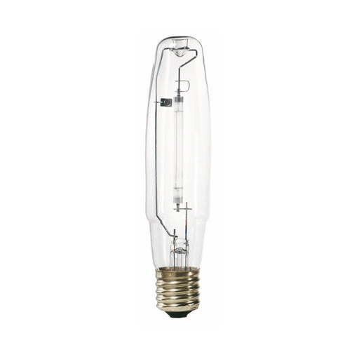 Philips HPS light bulb