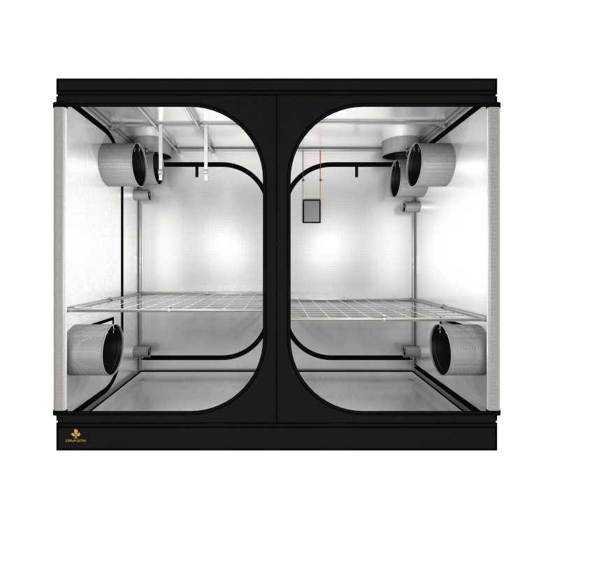 Grow Tent Grow Tent  sc 1 st  Grow Supply Experts & Grow Tents for Indoor Plant Growing | Grow Supply Experts