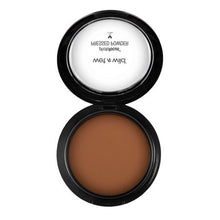 WetnWild Photofocus powder