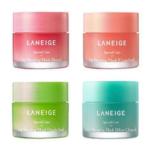 [Laneige] Lip Sleeping Mask 20g