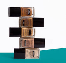 WetnWild photofocus Foundation