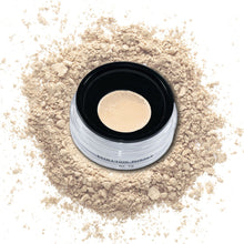 Danessa Myricks Evolution Powder