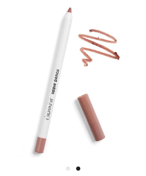 Colour pop BFF 3 Lip Liner