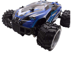 1/16 High Scale 2.4G 4WD RTR Off-Road Buggy RC Car RTR:BiBset.com