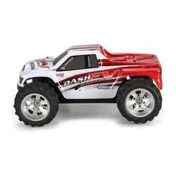 1/18 WLtoys A979-B RC Car High Speed Buggy Off-Road RTR:BiBset.com
