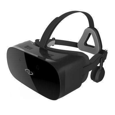 3 Glasses S1 Virtual Reality for PC 110 FOV 120Hz 2k:BiBset.com