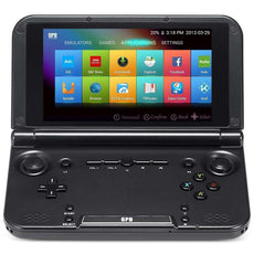 5 inch Gpd XD Game Tablet PC 32GB ROM HD IPS Screen US PLUG
