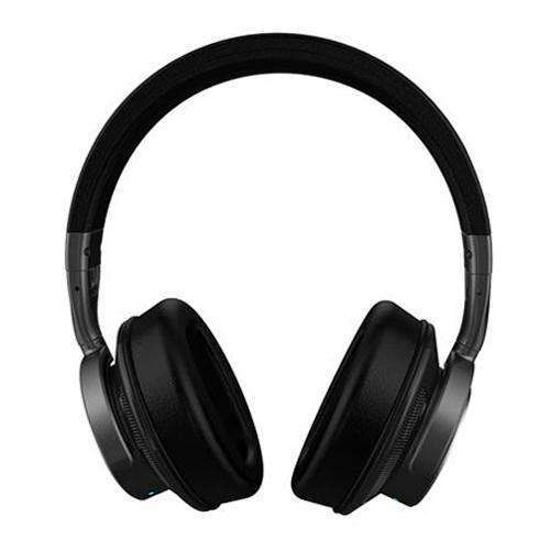 Active Noise Cancelling Wireless Bluetooth Headphone with Mic