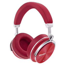 Bluedio T4 Portable Bluetooth Headphones Active Noise  Cancellation BiBset.com ... db1034b4c2ac1