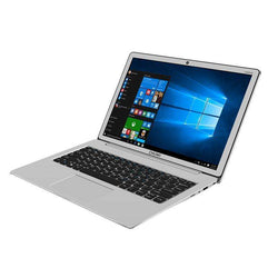 CHUWI LapBook 12.3 Inch Laptop Windows10 Intel Quad Core 6GB RAM 64GB ROM 2K Screen:BiBset.com