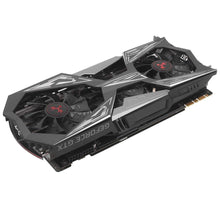Colorful iGame GTX 1070 Ti Vulcan X Top Graphics Card 8GB:BiBset.com