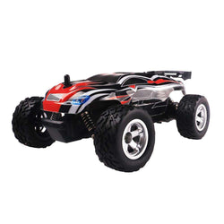 Electric Car Radio Controlled 1 : 20 Scale Drift RC Car Machine 2.4G Highspeed:BiBset.com