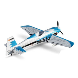 FMS EDGE 540 EPO 1320mm Wingspan Remote Control Glider PNP Brushless:BiBset.com
