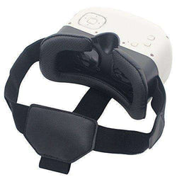 G 200 All-in-one WiFi 3D VR Headset CHINESE PLUG:BiBset.com