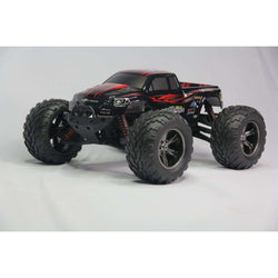 GPTOYS S911 RC Car 2.4G 1:12 1/12 Scale 40KM 4 CH RTR:BiBset.com