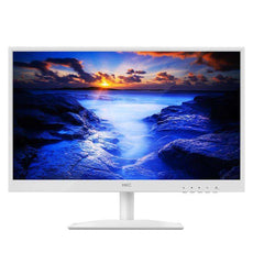 HKC P4000 23.8 inch Display Monitor Full HD