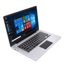 Jumper EZBOOK 3 PRO 13.3'' windows 10 DUAL BAND WIFI