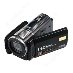 ORDRO HDV-F5 Video Camera Full HD Camcorder 1080P 3.0
