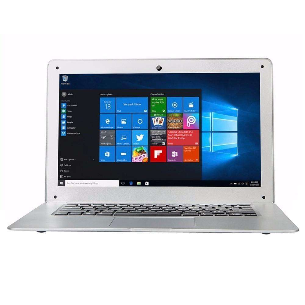 PiPO w9 pro Laptop Windows 10 14.1 inch Intel Quad Core x5