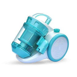 PUPPYOO Low Noise Aspirator Vacuum Cleaner for Home Powerful:BiBset.com