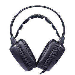 Salar T9 Surround Sound Gaming Headphone:BiBset.com