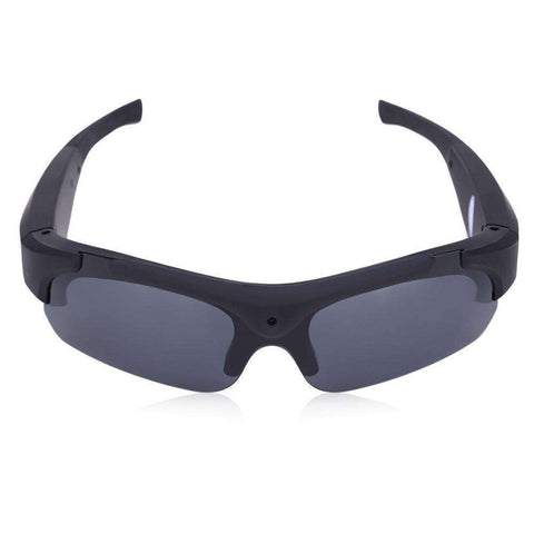 SM 16C Eyewear Digital Video Recorder Sunglasses action Camera:BiBset.com
