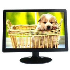 Uniscom 19 inch LED Desktop Display FULL HD