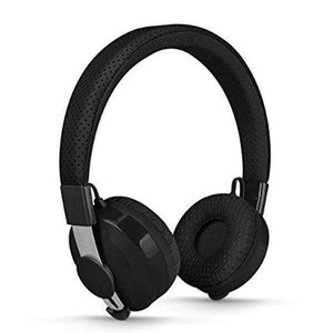 Wireless Headphones Bluetooth Headset Stereo with Microphone:BiBset.com