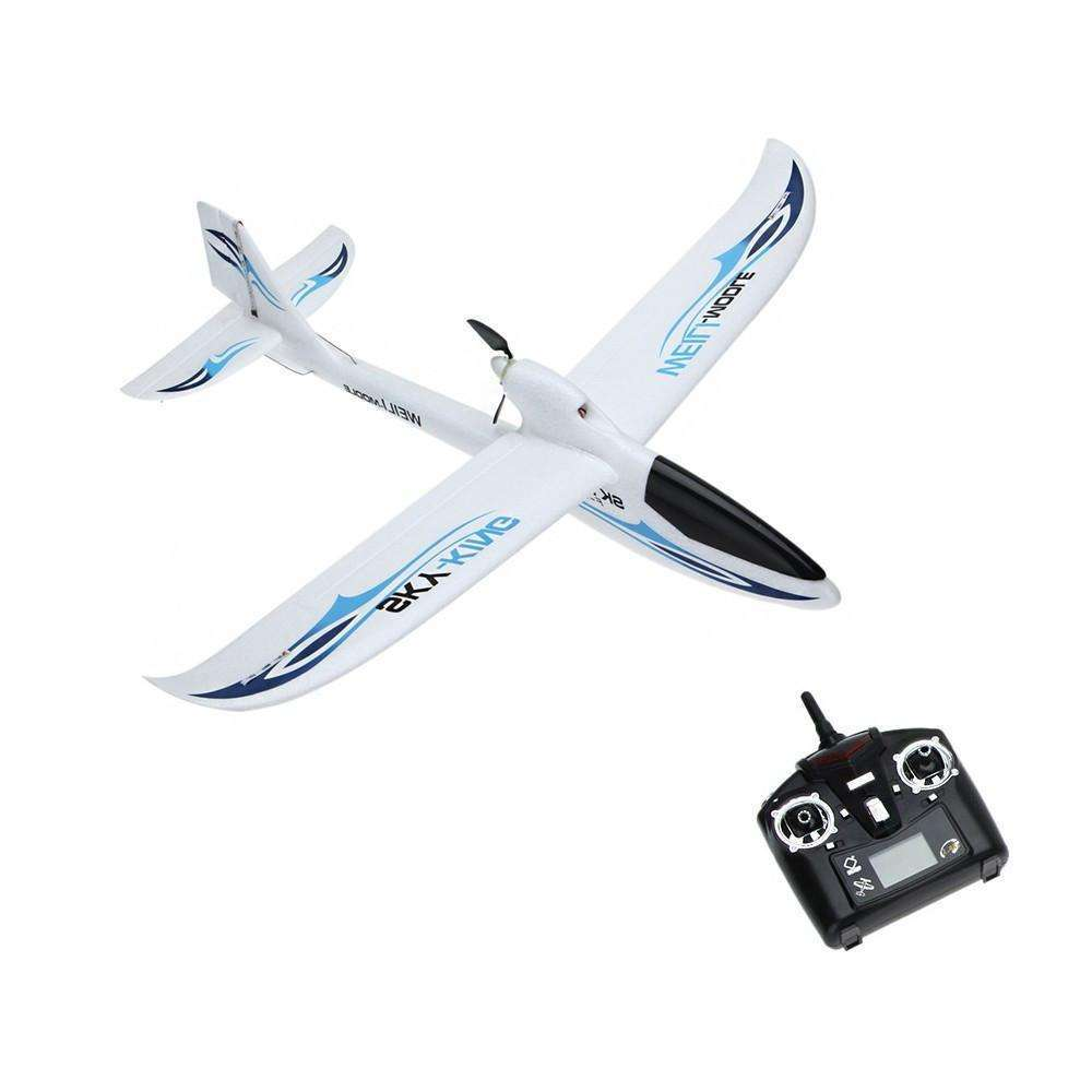 WLtoys F959 Sky King 2.4G 3 Channel RC Aircraft Wingspan RTF