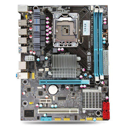 X58 motherboard USB3.0 LGA1366 motherboard for Xeon X5675 X5670 X5650 DDR3:BiBset.com