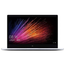 Xiaomi Air 12 Laptop 12.5''  Windows 10 Home Intel Core m3-7Y30 Processor:BiBset.com