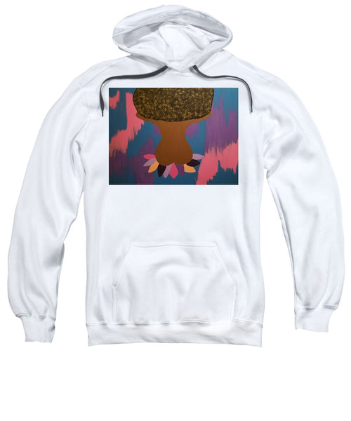 In Bloom - Sweatshirt