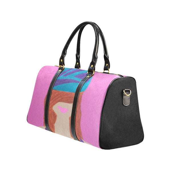 Lena Travel Bag