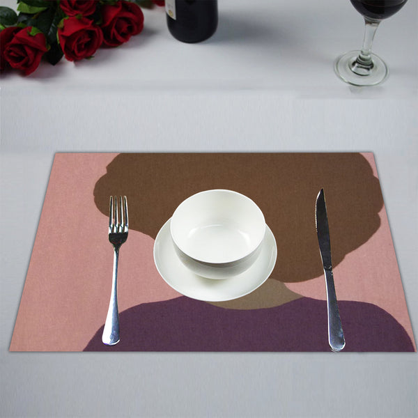 Lovely Placemat