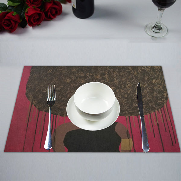 Royalty Placemat