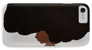 Phone Case - Afro Love II