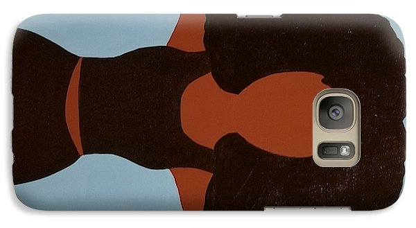 Kima - Phone Case